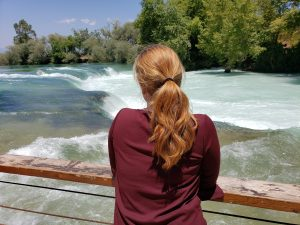 Anxiety and Travel: How I Travel Despite Anxiety