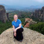Meteora Monasteries: An Unforgettable Trip in Greece