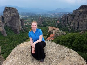 Meteora Monasteries: An Unforgettable Trip in Greece