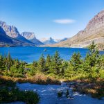 6 Cool Things to do in Glacier National Park, Montana: A Microblog