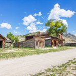 Why You Must Visit the Remarkable Bannack State Park–and Over 40 Pictures to Prove It!