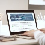 Travel Insurance Master: A Powerful Tool You Should Consider